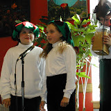 2001Santas Frosty Follies  - Marian%2527s%2Bphotos%2B2002%2B061.jpg