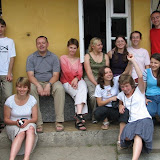 Piwniczna 2006 - 06piw14.jpg