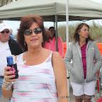 2017-05-06 Ocean Drive Beach Music Festival - MJ - IMG_6804.JPG