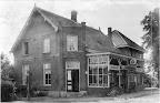 Spoorlaan Stationskoffiehuis IM_A0186.jpg