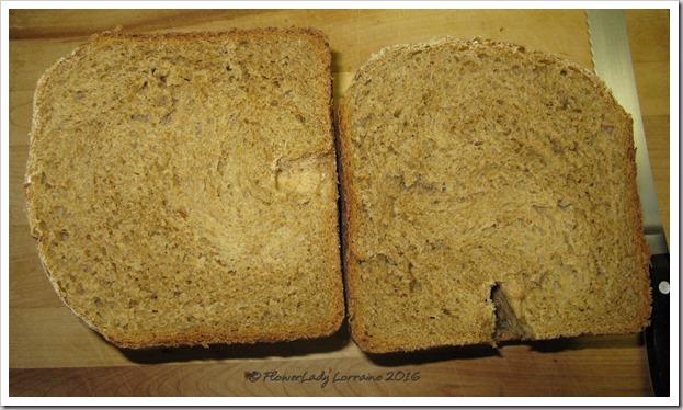 11-28-oatmeal-bread2