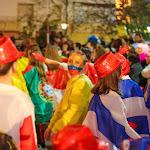 DesfileNocturno2016_162.jpg