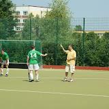 Feld 07/08 - Herren Oberliga in Rostock - DSC02000.jpg