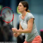 Andrea Petkovic - 2016 Fed Cup -DSC_1051-2.jpg