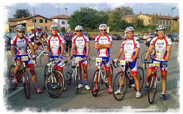 I nostri campioni - Bike Team (34)