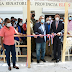 Oficina Senatorial de Elías Piña convoca a concurso para becas en área de tecnología