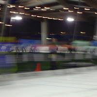 MarathonNO1 26.JPG