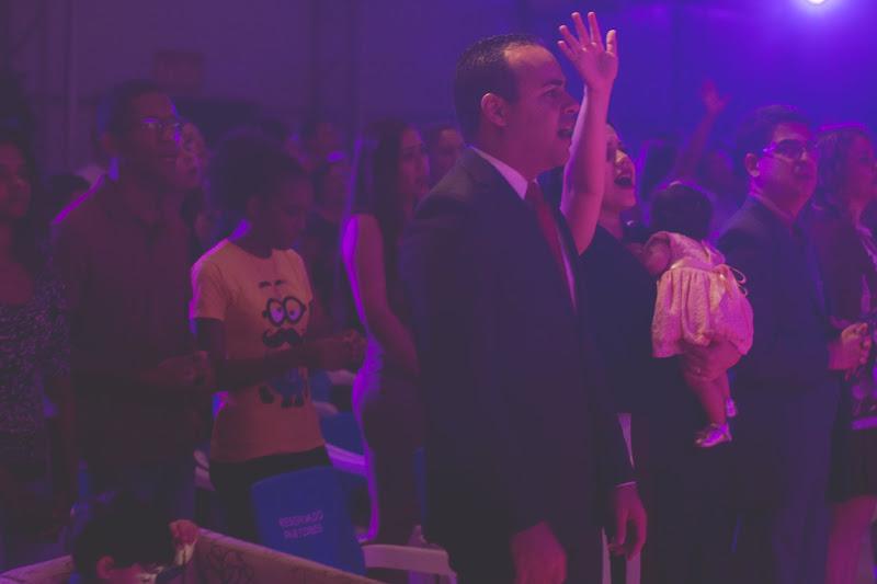 20171125-FestaColheita-108