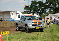Zondag 22--07-2012 (Tractorpulling) (87).JPG