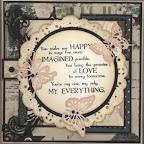 RR1005-E My Everything September 2011