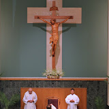 Our Lady of Sorrows Celebration - IMG_6231.JPG