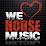 We Love House Music's profile photo