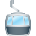 Ski TrailMaps icon