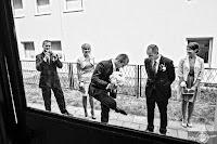 przygotowania-slubne-wesele-poznan-130.jpg