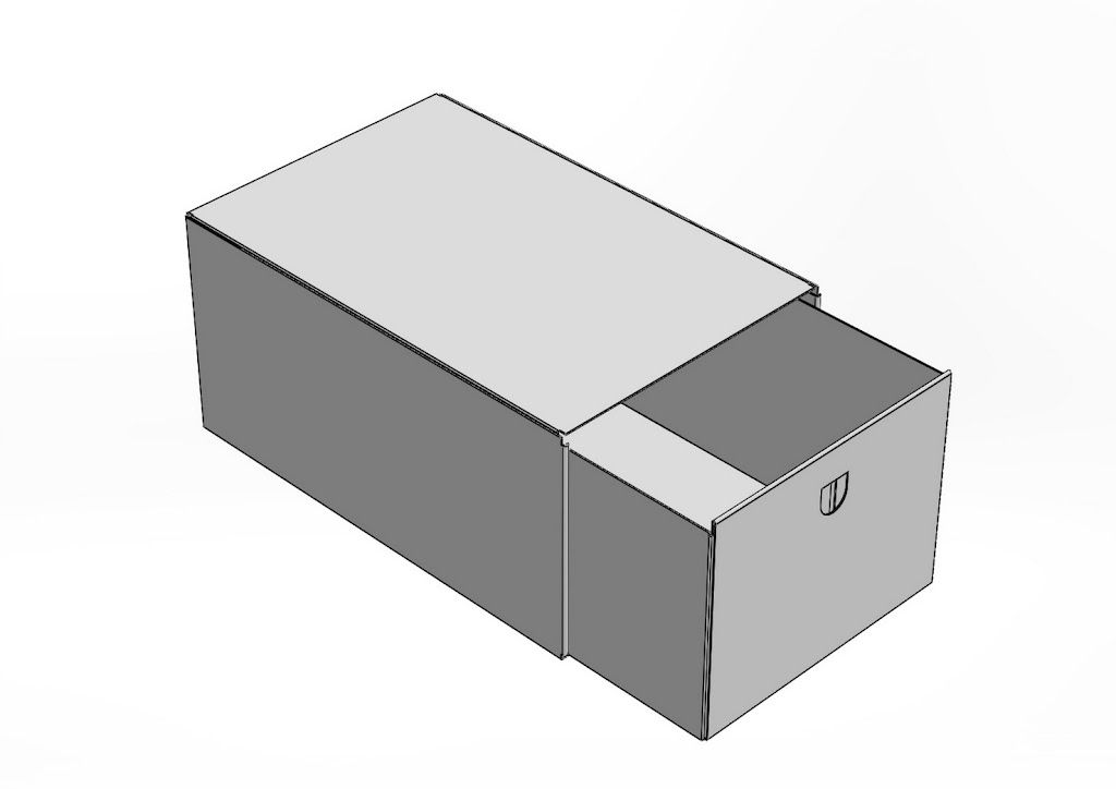 arteport_3D_modelovani_petr_bima_00066
