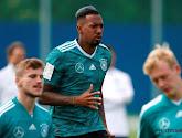 """Jérôme Boateng mis à l'amende par le Bayern : """"Quel père n'aurait pas fait la même chose pour son fils ?"""""""