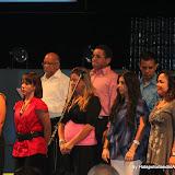 Posse do Pastor Nivaldo Nassiff - IMG_0626.JPG
