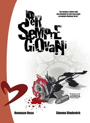per sempre giovani-impaginato cover _primo libro deathless