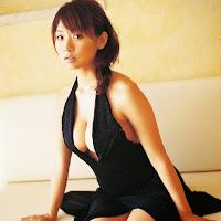 Bomb.TV 2007-07 Yuika Hotta BombTV-hy055.jpg