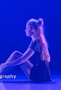 Han Balk Voorster Dansdag 2016-4388-2.jpg