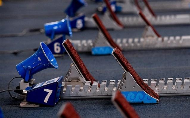 Στίβος: Μάξιμουμ δέκα Ρώσοι αθλητές στο Τόκιο, υπό ουδέτερη σημαία
