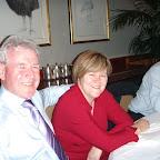2009 Members Drinks 021.jpg