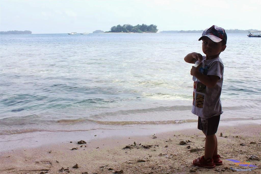 Pulau Harapan, 23-24 Mei 2015 Canon 121