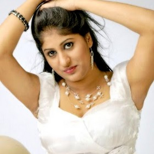 Tamil College Girls Mulai Photos