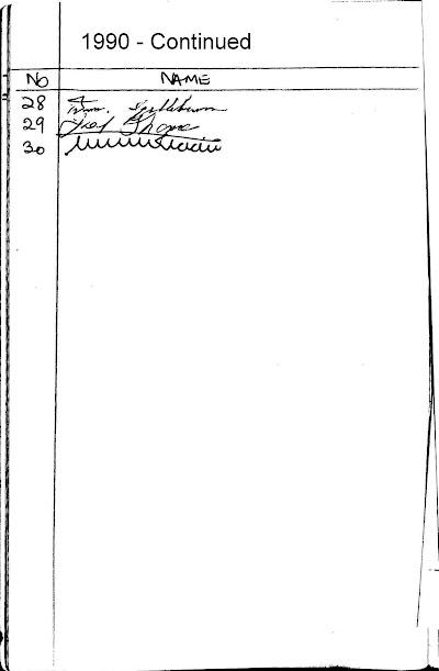 Sederunt Book 1990.jpg