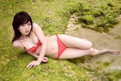 Ishihara Atsumi 石原あつ美