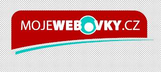 logo_mojewebovky_2011_001