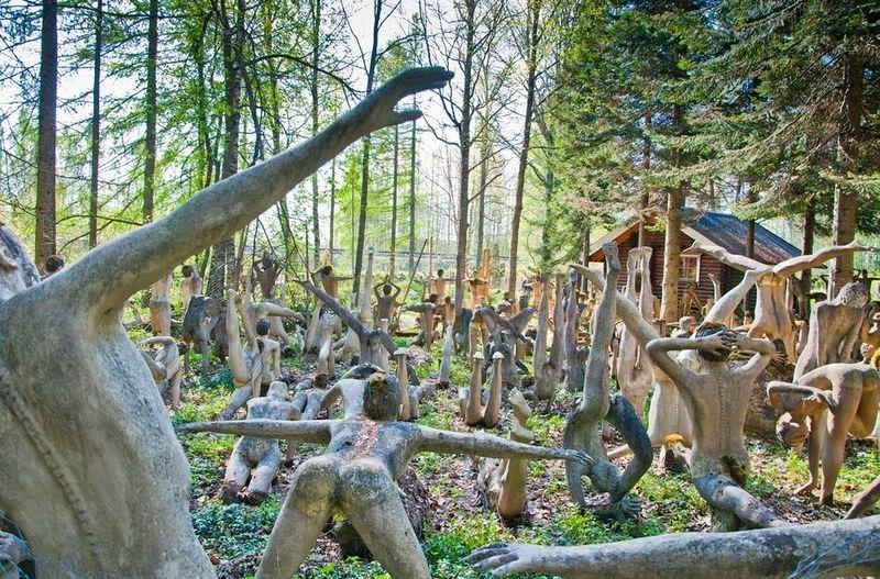 veijo-rönkkönen-sculpture-park-8