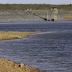 Farsa! Reservatórios de hidrelétricas foram esvaziados para elevar lucros