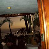 Hawaii Day 2 - 100_6764.JPG