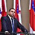 ROBERTO CIDADE ACUSA SECRETÁRIO DE SAÚDE DE BARRAR AJUDA HUMANITÁRIA