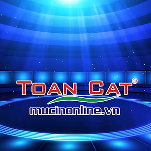 Who is Toàn Cát Mực In?