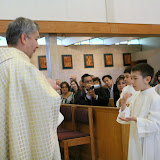 1st Communion Apr 25 2015 - IMG_0786.JPG