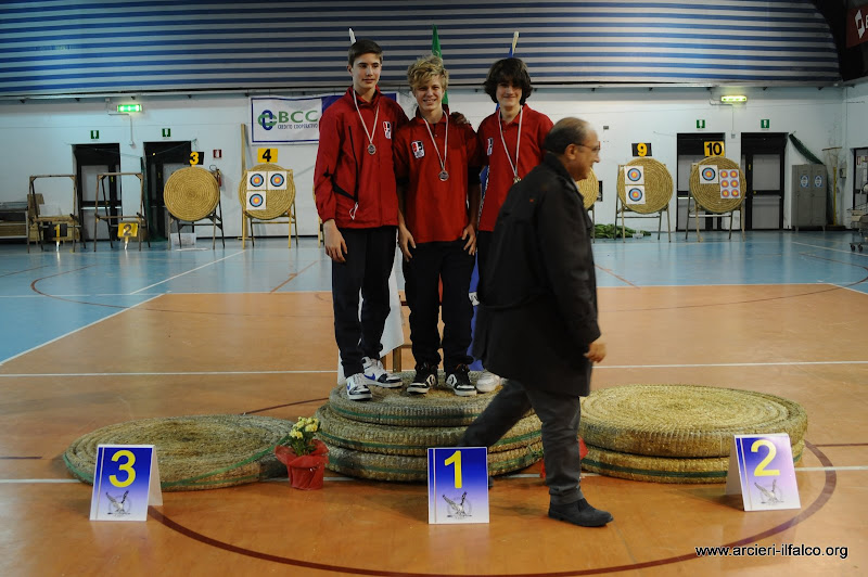 Trofeo Casciarri - DSC_6246.JPG