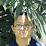 Zheming Cai's profile photo