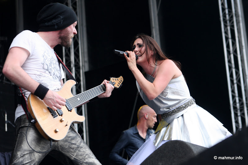 Within Temptation @ TGF - IMG_1059.JPG