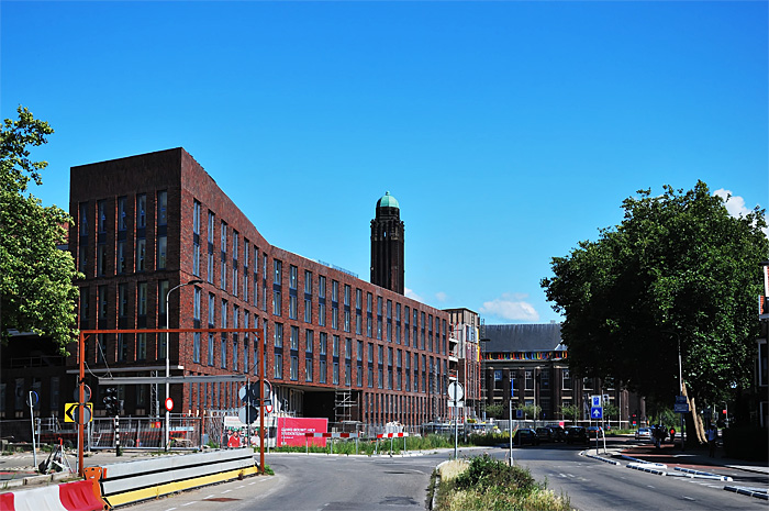 Delft13.JPG