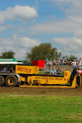 Zondag 22-07-2012 (Tractorpulling) (127).JPG