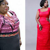 Being Fat Made Me More Money - Lepacious Bose