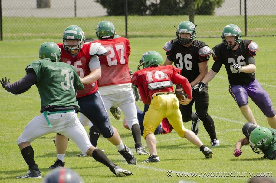 2012 Huskers - Pre-season practice - _DSC5393-1.JPG