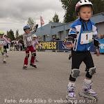 12.08.11 SEB 6. Tartu Rulluisumaraton - TILLU ja MINI + SPRINT - AS20120811RUM_030V.jpg
