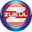 Zukul Life's profile photo