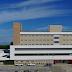 Governo da Bahia anuncia abertura do Hospital Metropolitano para atender pacientes da Covid-19