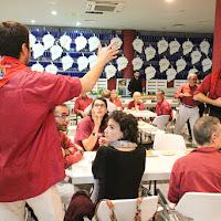 Inauguració Vermuteria de la Fonda Nastasi 08-11-2015 - 2015_11_08-Inauguracio%CC%81 Vermuteria Nastasi Lleida-100.jpg
