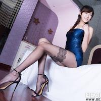[Beautyleg]2014-12-26 No.1073 Queena 0003.jpg