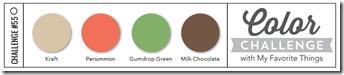 MFT_ColorChallenge_PaintBook_55